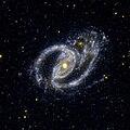 NGC 1097 and 1097A.jpg