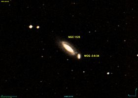Image illustrative de l'article NGC 1125