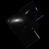 NGC 1190 -HST10787 47-R814G606B450.png