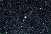 NGC 1852 DSS.jpg