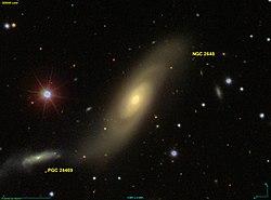 NGC 2648 SDSS.jpg