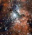 NGC 3603 Nebula.jpg
