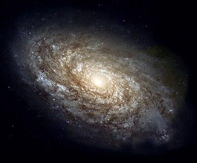 Basic Astronomy Pdf