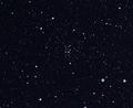 NGC 659.png