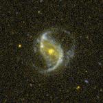 NGC 986 - GALEX.png