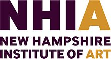 NHIA Official Logo.jpg