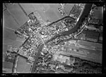 NIMH - 2011 - 0312 - Aerial photograph of Loenen, The Netherlands - 1920 - 1940.jpg