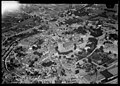 NIMH - 2011 - 0394 - Aerial photograph of Oldenzaal, The Netherlands - 1920 - 1940.jpg
