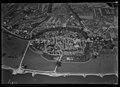 NIMH - 2011 - 0423 - Aerial photograph of Rhenen, The Netherlands - 1920 - 1940.jpg