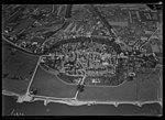 NIMH - 2011 - 0423 - Aerial photograph of Rhenen, The Netherlands - 1920 - 1940.jpg