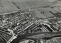 NIMH - 2155 013519 - Aerial photograph of Leerdam, The Netherlands.jpg