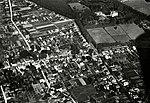 NIMH - 2155 043185 - Aerial photograph of Vaassen, The Netherlands.jpg
