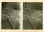 NIMH - 2155 043710 - Aerial photograph of Fort Waver-Amstel, The Netherlands.jpg
