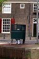 NL-amsterdam-urinal-2.jpg