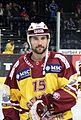 NLA, ZSC Lions vs. Genève-Servette HC, 25th October 2014 20.JPG