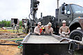 NMCB 11 water well training 130409-N-UH337-033.jpg