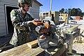 NMCB 15 training at Camp Shelby 130217-N-OV434-137.jpg