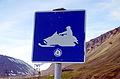 NO-spitzbergen-verkerhrsschild.jpg