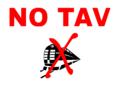 NO TAV logo.png