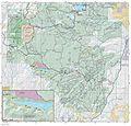 NPS cedar-breaks-dixie-national-forest-map-south.jpg