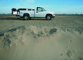 NRCSAZ02065 - Arizona (413)(NRCS Photo Gallery).tif