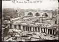 NY Pennsylvania RR Station 1910s.jpg