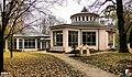 Nałęczów, Dom zdrojowy - fotopolska.eu (255408).jpg