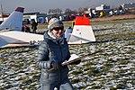 Na starcie szybowcowym, Gliwice 2017.12.30 (09).jpg