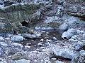 Nacimiento del Rio Gudalquivir - 003 (30597971822).jpg