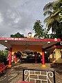 Naga Bana Temple.jpg