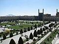 Naghshe jahan esfahan square.jpg
