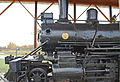 Nahma MI Locomotive A.jpg