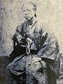 Nakajima Nobori.jpg