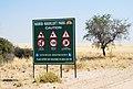 Namib-Naukluft National Park - sign.jpg