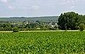 Namur, provincia 1.jpg