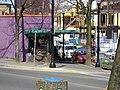 Nanaimo, BC (444534355).jpg