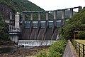 Nanairo Dam-02.jpg