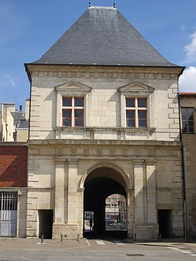 Nice Matin Nouvelle Administration Ville De Nice