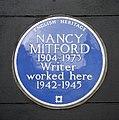 Nancy Mitford (4372865634).jpg