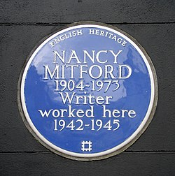 Nancy Mitford (4372865634).jpg