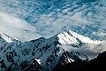 Nanga Parbat peak.jpg