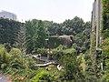 Nanjing Tech Univ. Dingjiaqiao Campus 180604.jpg