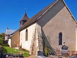 Nanteuil-la-Forêt-51480 - St.-Pierre-aux-Liens (Marne).JPG