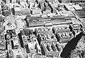 Napoli, Piazza Garibaldi con Stazione Centrale, aerea (1920s).jpg
