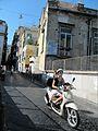 Napoli, Via Giovanni Nicotera.jpg