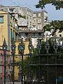 Napoli-1030529.jpg