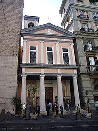 Napoli s Lucia 1050252.JPG