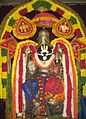 Narasimha Meru.jpg