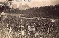 Narbonne mai 1907.jpg