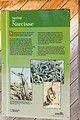 Narcisse Snake Dens Information Sign 14.jpg